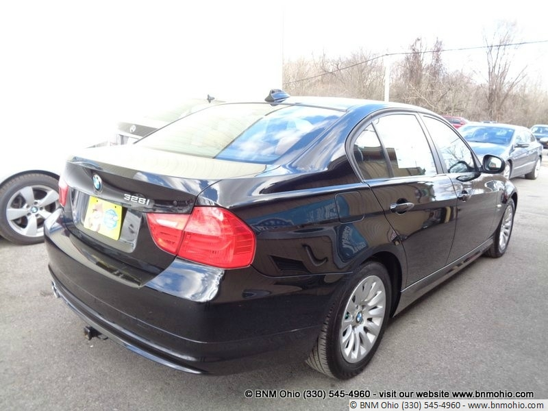 Acura Of Boardman >> 2010 BMW 3 Series 4dr Sdn 328i xDrive AWD SULEV - BNM Auto Group | Inventory | Used Cars in ...