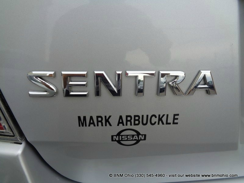 2008 Nissan Sentra 4dr Sdn I4 CVT 2.0 S - BNM Auto Group | Inventory ...