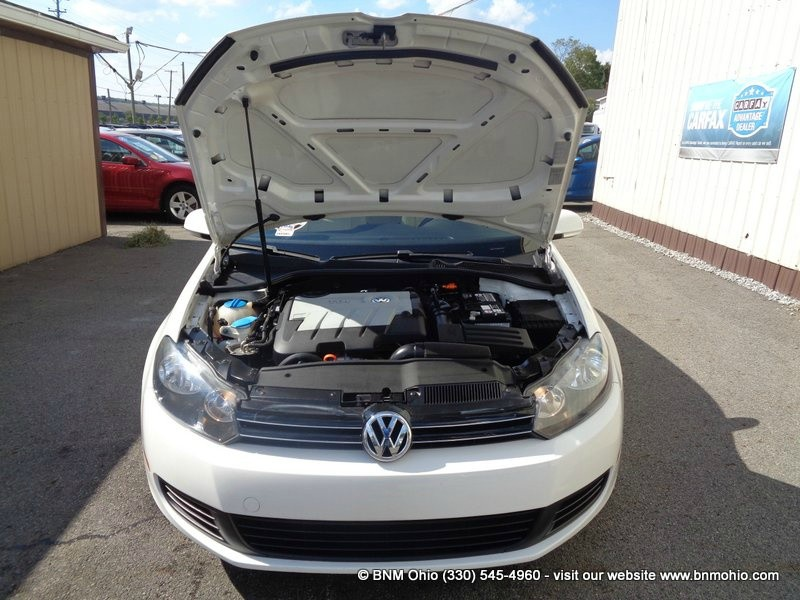 Acura Of Boardman >> 2013 Volkswagen Jetta SportWagen 4dr DSG TDI - BNM Auto Group | Inventory | Used Cars in Girard ...