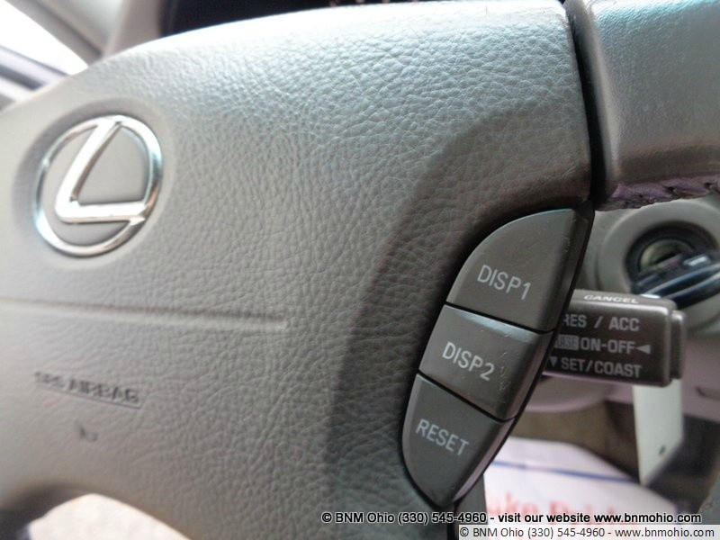 2001 Lexus LS 430 4dr Sdn - BNM Auto Group | Inventory | Used Cars