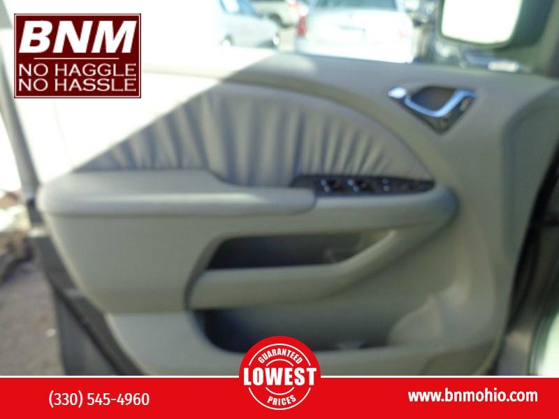 Honda Odyssey 2007 price $3,590