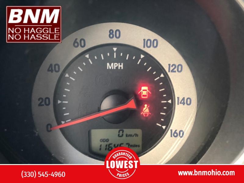 Mitsubishi Eclipse 2011 price $5,200