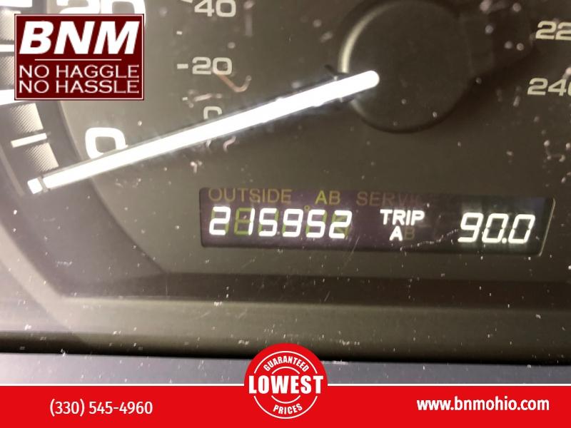 Honda Accord Sdn 2006 price $2,900