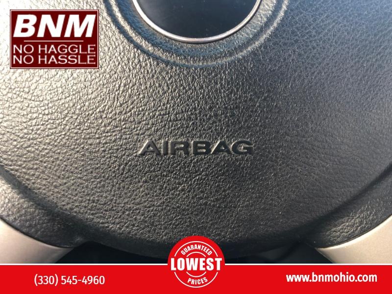 Chevrolet Aveo 2007 price $3,300