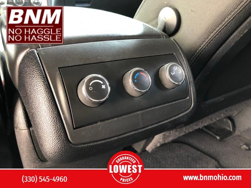GMC Acadia 2012 price $8,900