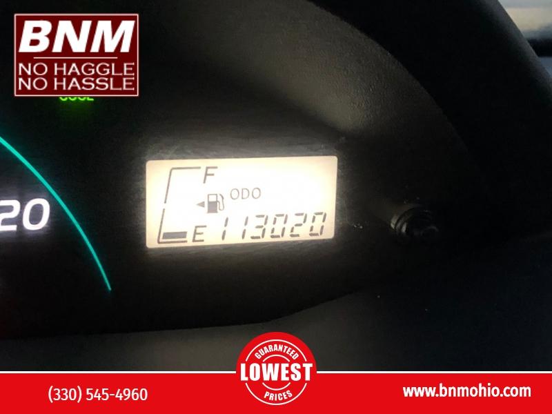 Toyota Yaris 2008 price $3,300