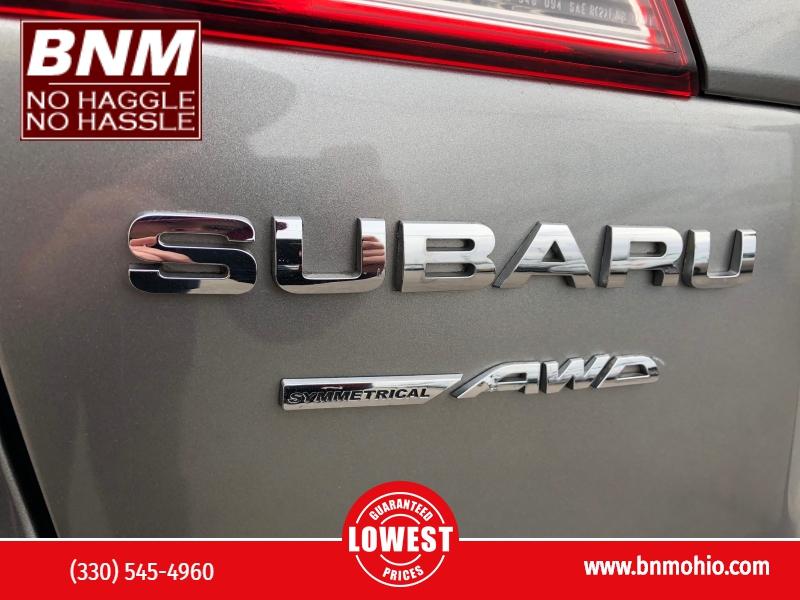 Subaru Outback 2011 price $5,900