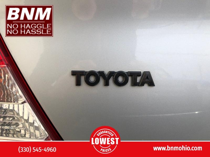 Toyota Camry 2004 price $3,900
