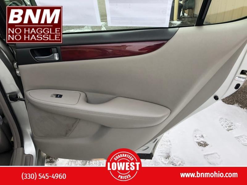 Lexus ES 300 2002 price $3,900