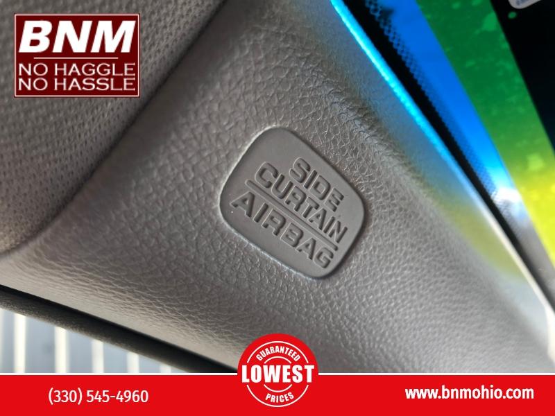 Acura RDX 2008 price $6,700