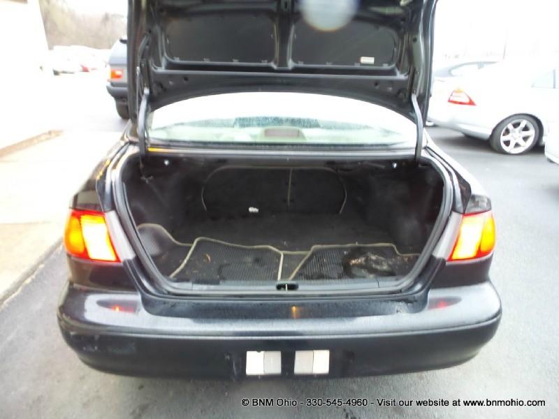 Acura Of Boardman >> 2000 Toyota Corolla 4dr Sdn CE Auto - BNM Auto Group   Inventory   Used Cars in Girard, Ohio ...