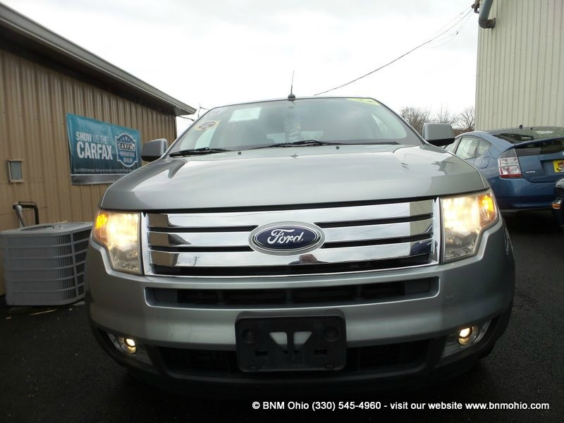 ford flex dr sel fwd bnm auto group inventory used 330 engine ford tractor engine and wiring. Black Bedroom Furniture Sets. Home Design Ideas