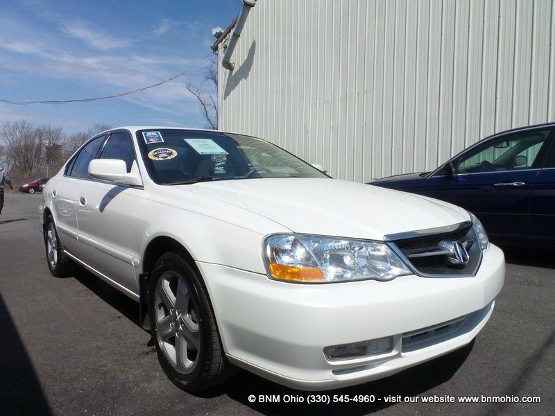 2003 acura tl 4dr sdn 3 2l type s bnm auto group inventory rh bnmohio com Acura TL 6-Speed Manual 2010 Acura TL Dash Lights