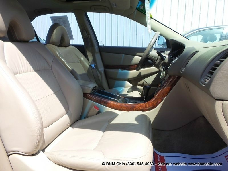 2003 acura tl 4dr sdn 3 2l type s bnm auto group inventory rh bnmohio com 2004 Acura TL Seat Covers 2007 Acura TL Seat Covers