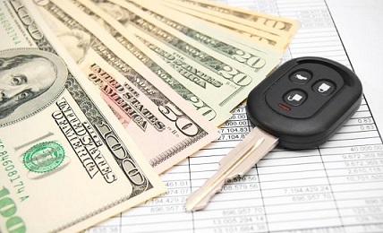 Acura Of Boardman >> BNM Auto Group | Financing | Used Cars in Girard, Ohio ...