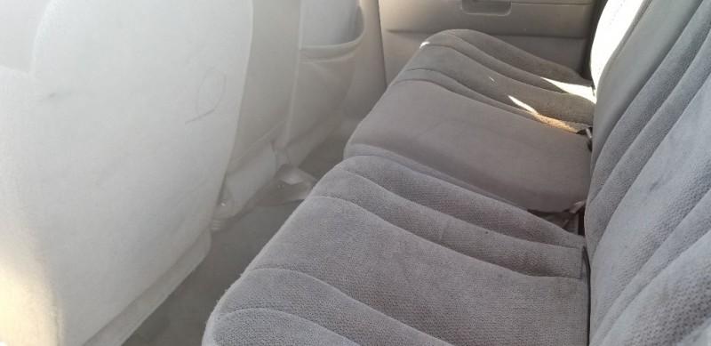Dodge DAKOTA 4DR PICKUP 2004 price $6,000