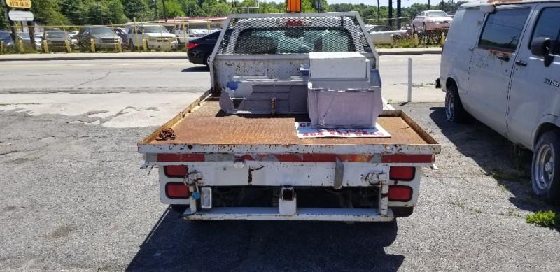 Chevrolet Colorado 2009 price $5,000