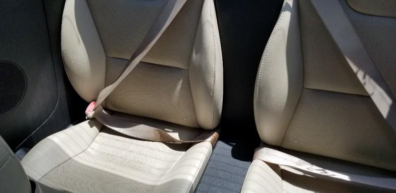 Pontiac G6 2007 price $5,000