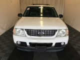 Ford Explorer, 3RD ROW SEAT, LEATHER SEATS 2003