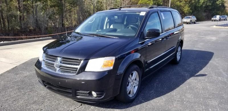 Dodge Grand Caravan 2010 price $7,000