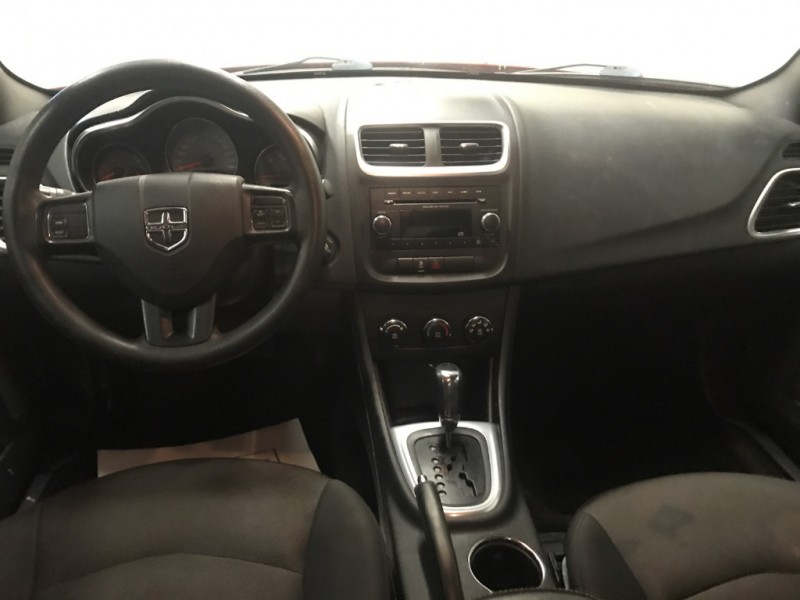 Dodge Avenger 2013 price $5,500