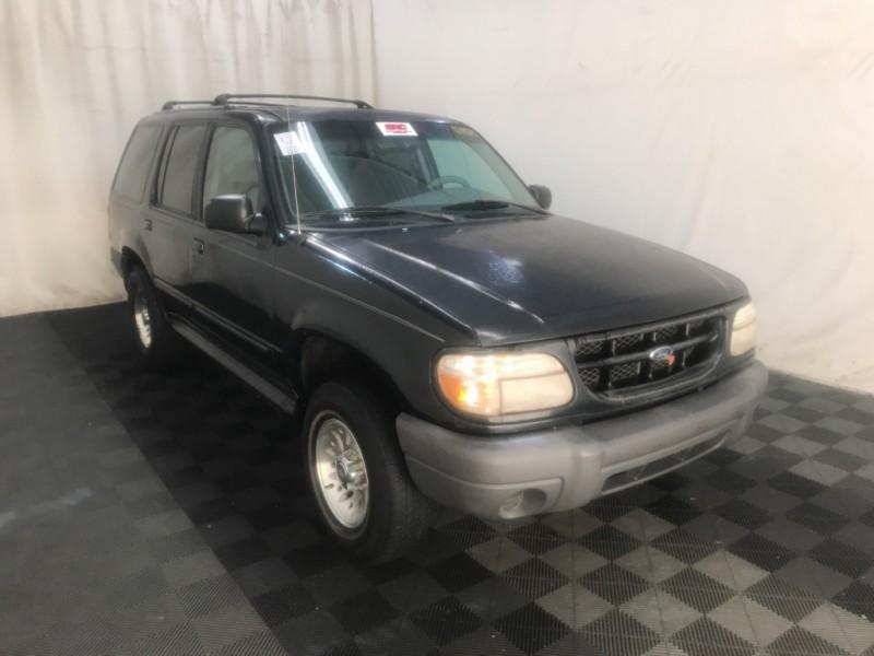 Ford Explorer 1999 price $2,500