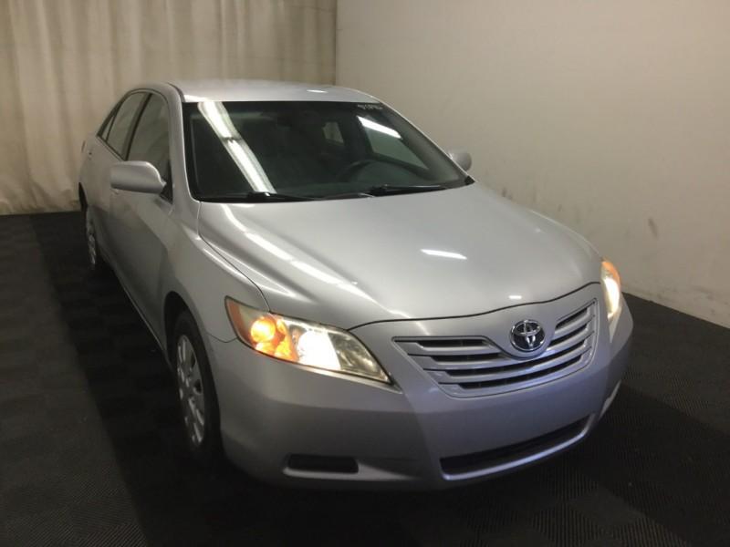 Toyota Camry 2009 price $6,000