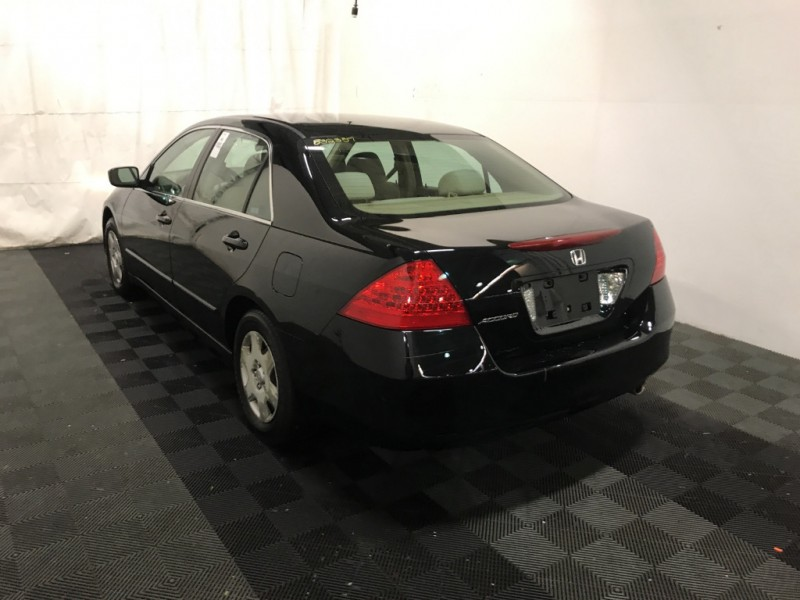 Honda Accord Sdn 2007 price $5,000
