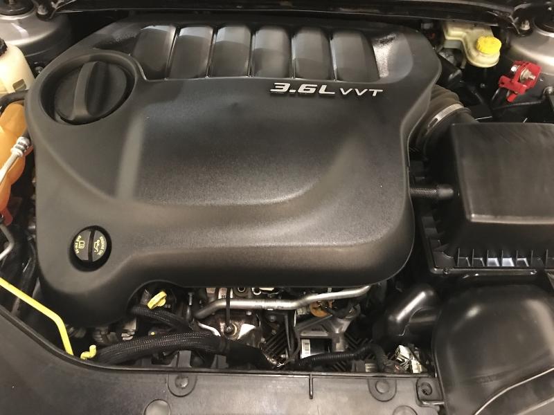 Dodge Avenger 2013 price $5,500