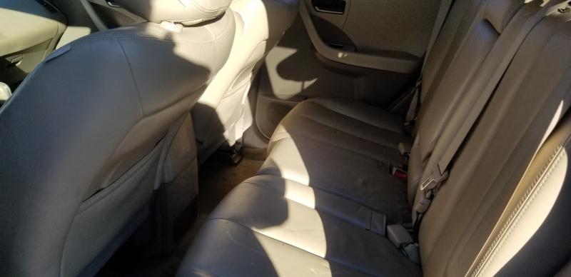 Nissan Murano 2005 price $5,000