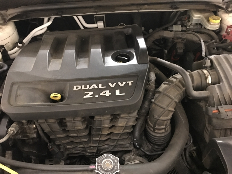 Chrysler 200 2011 price $4,000
