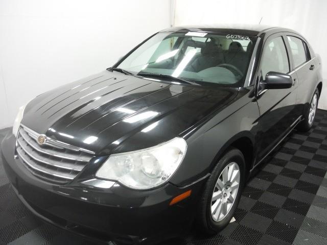 Chrysler Sebring 2008 price $4,000