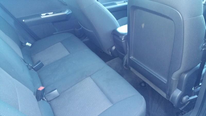 Dodge Avenger 2009 price $4,500