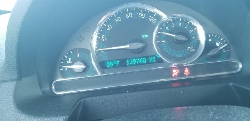 Chevrolet HHR 2011 price $4,000