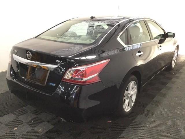 Nissan Altima 2013 price $8,000