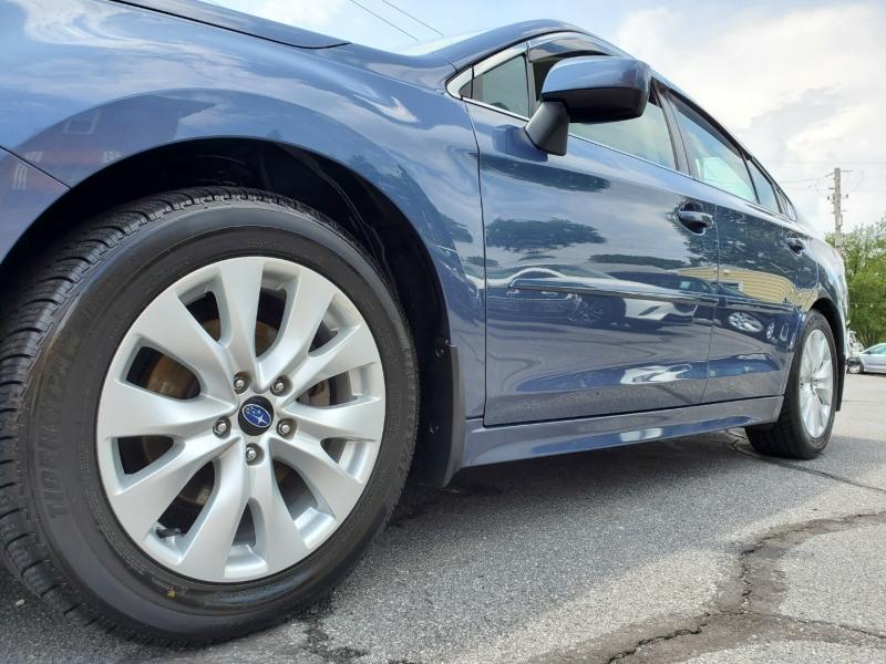 Subaru Legacy 2016 price $15,900