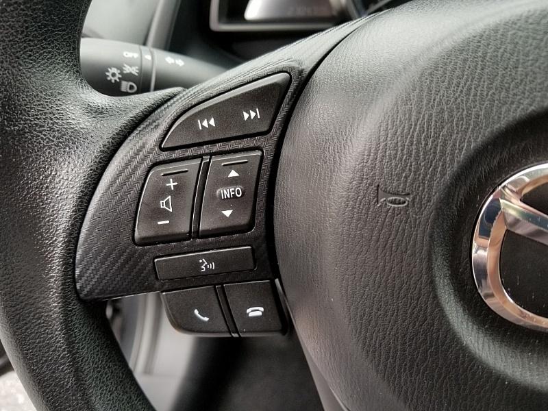 Mazda CX-3 2016 price $15,900