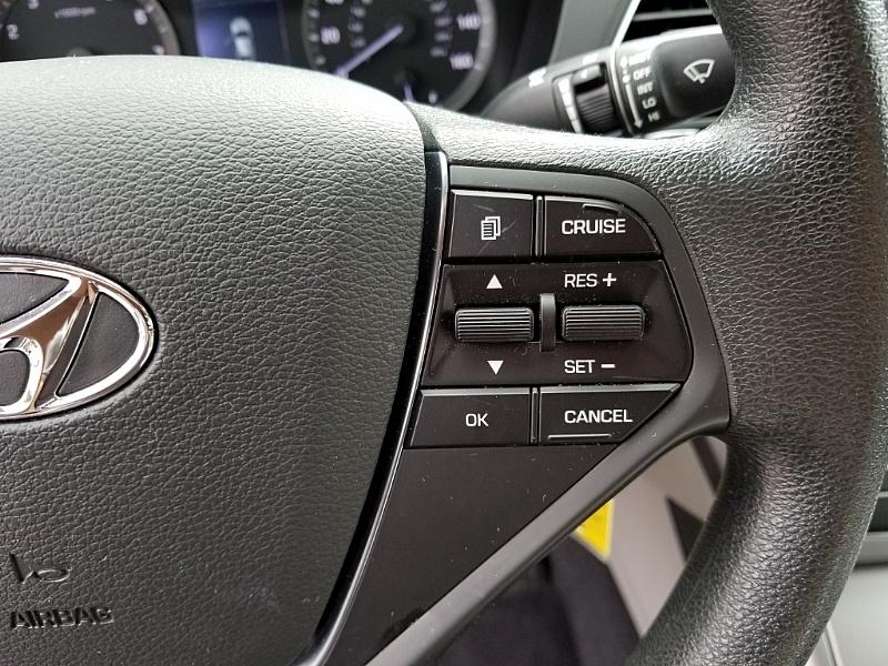 Hyundai Sonata 2016 price $14,900