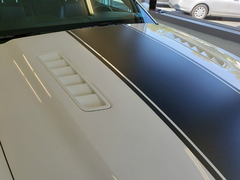Ford Mustang 2013 price $23,900