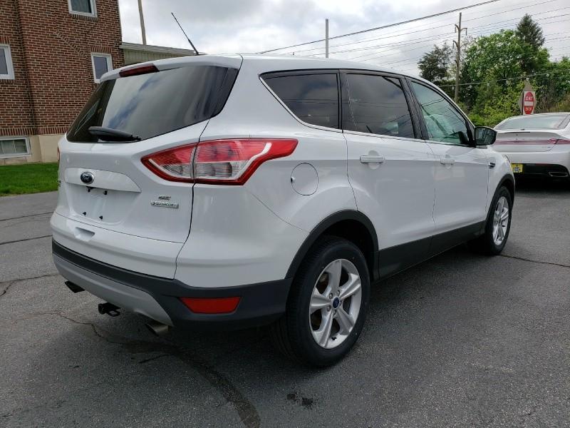 Ford Escape 2014 price $13,900