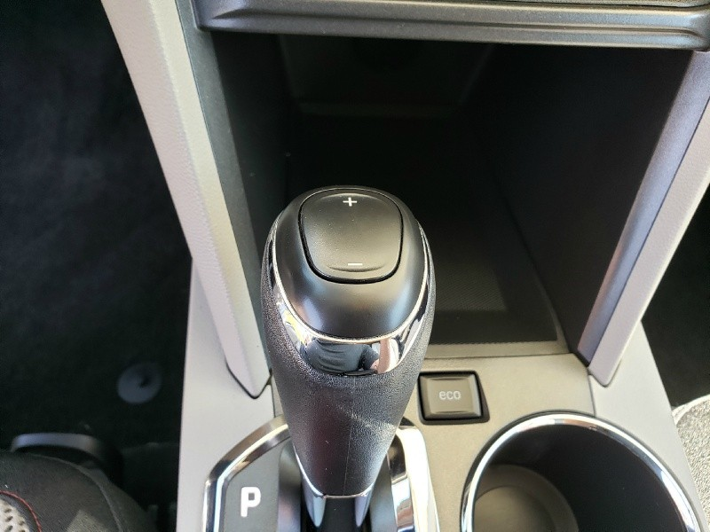 GMC Terrain 2017 price $19,900