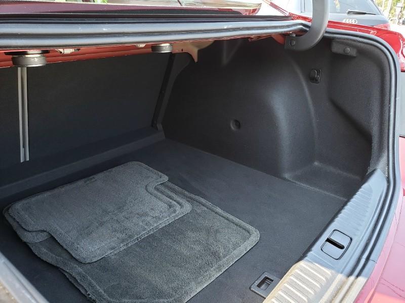 Buick Verano 2013 price $12,900