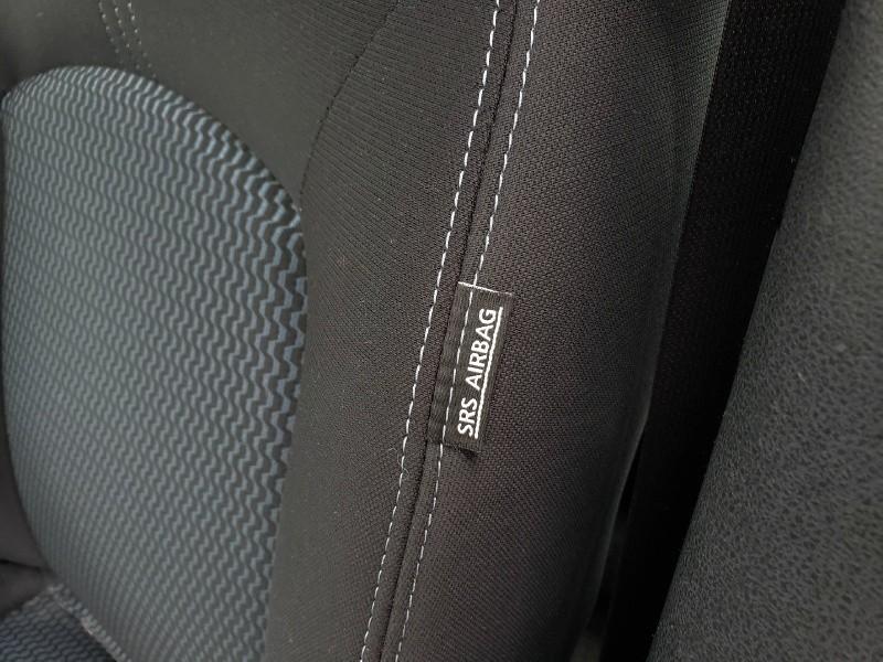 Nissan Versa Note 2017 price $10,900