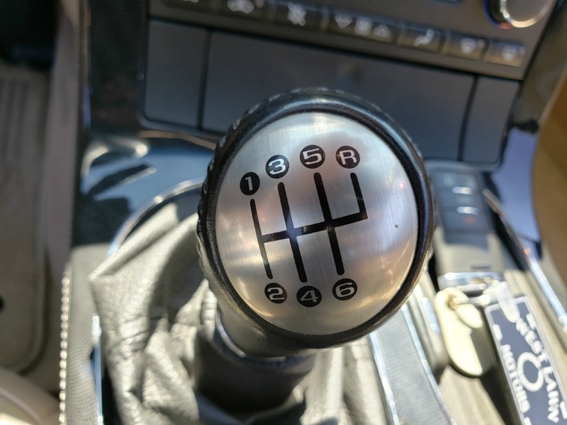 Chevrolet Corvette 2012 price $33,900
