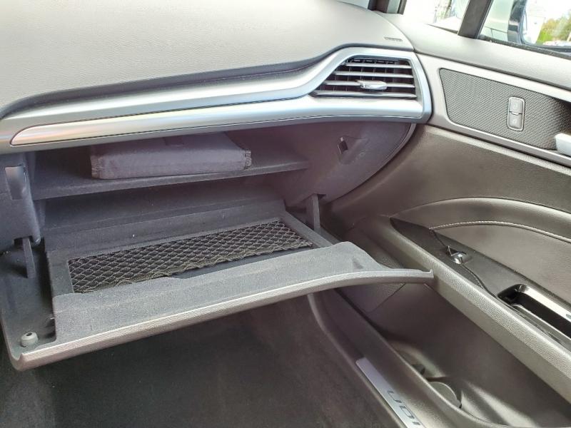 Ford Fusion Energi 2013 price $12,900