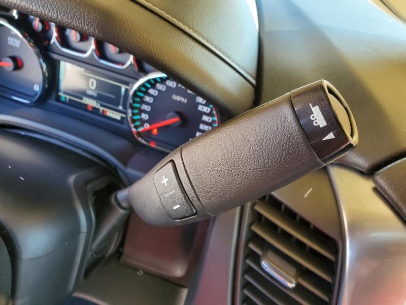 Chevrolet Tahoe 2016 price $0