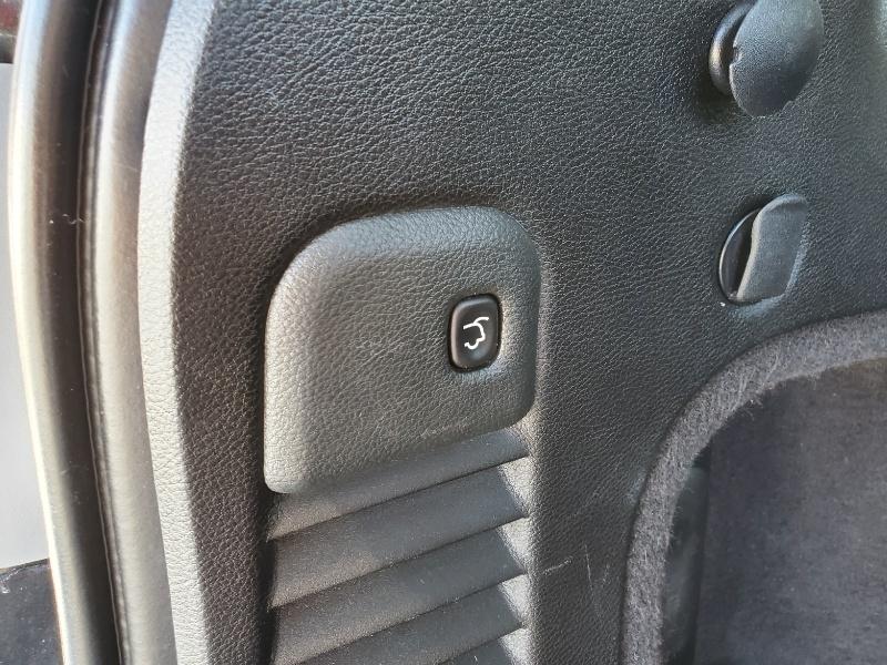 Jeep Grand Cherokee 2014 price $15,650