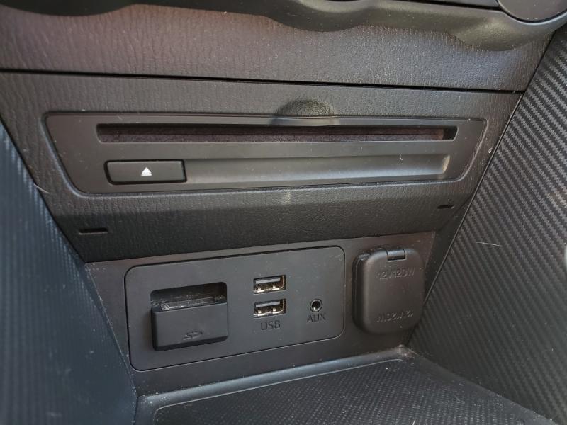 Mazda CX-3 2017 price $19,900