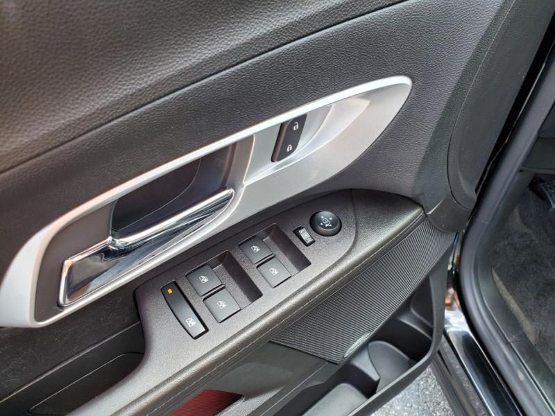 Chevrolet Equinox 2017 price $22,900