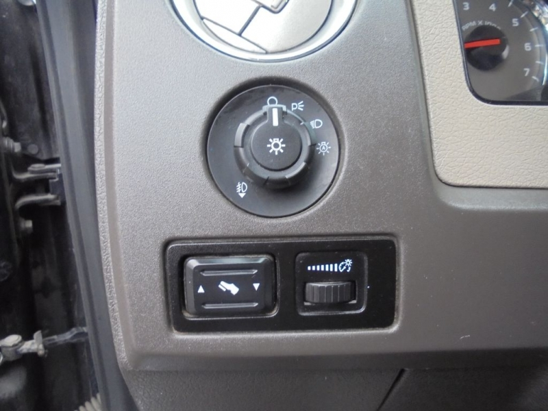 FORD F150 2010 price Call for Pricing.